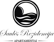 "Apartamenty ""Saules Rezidencija"""