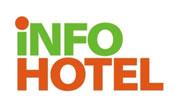 """Hotel w Poladze """"Info Hotel"""""""