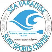Sea Paradise Surf Farm and Camping