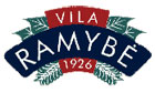 """Wila w Poladze """"Villa Ramybe"""" ***"""