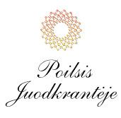 Pokoje do wynajecia w Juodkrante w domu prywatnym