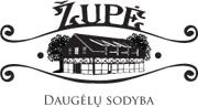 """Gospodarstwo w Klajpedskim rejonie """"Zupe"""""""