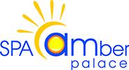 "SPA ""Amber Palace"", Polaga, Litwa"