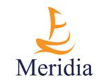 Meridia - Apartamenty 100 kroków do morza
