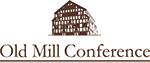 "Hotel w Klajpedzie ""Old Mill Conference"""