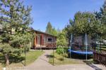 Pokoje i domki nad morzem w Sventoji (Litwa) ZUVEDROS - 5