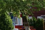 Mieszkanie w centrum Nidy. Parter, taras-podwórko - 4