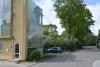 Dwupokojowe mieszkanie w Połądze, na ulicy Valančiaus. Do 200 Lt/ za dobę - 5
