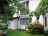 Wynajem apartamentow i pokojow w Poladze Holiday in Palanga - 12