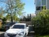 Wynajem apartamentow i pokojow w Poladze Holiday in Palanga - 4