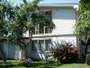 Wynajem apartamentow i pokojow w Poladze Holiday in Palanga - 11
