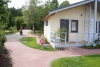 Reszta domu Undine w Sventoji. 100m od morza! - 6