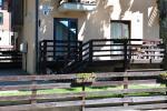 Apartamenty Saules Rezidencija - 5