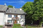 1-2-3-4-pokojowe mieszkanie w Poladze