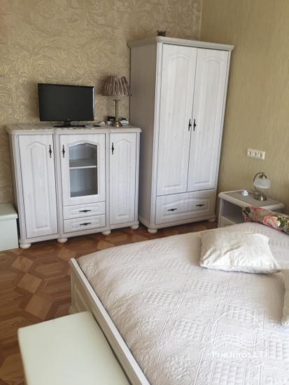 Apartament w Poladze - 2