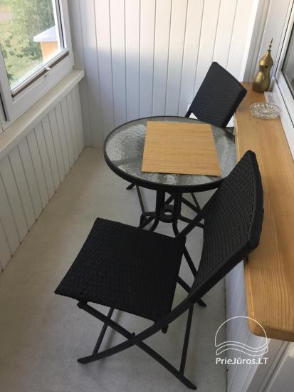 Apartament w Poladze - 10