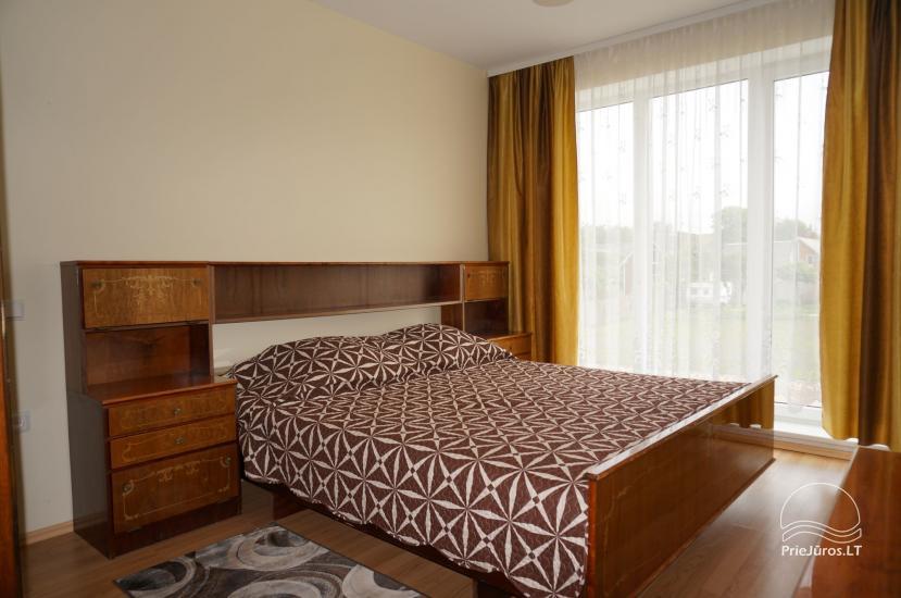 Apartamenty w Poladze - 7