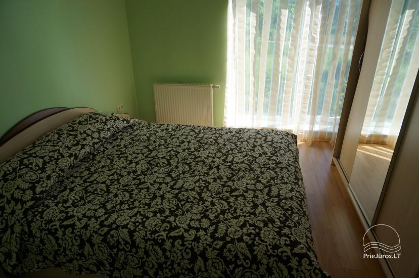 Apartamenty w Poladze - 11
