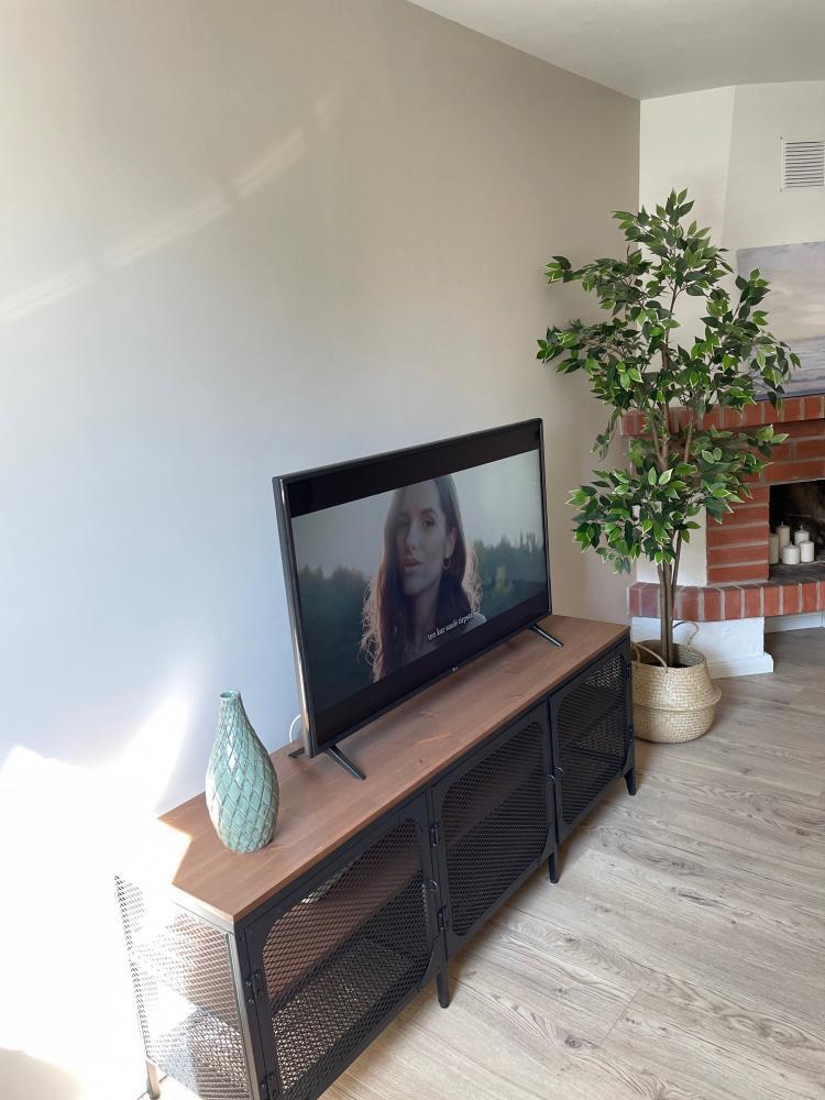 Mieszkanie do wynajęcia w Mierzei Kurońskiej - 7