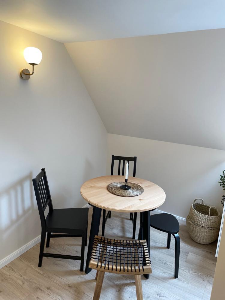Mieszkanie do wynajęcia w Mierzei Kurońskiej - 13