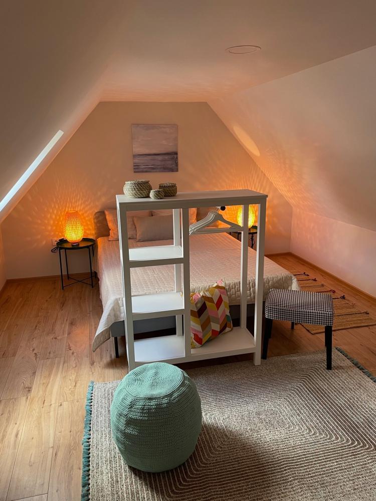Mieszkanie do wynajęcia w Mierzei Kurońskiej - 24