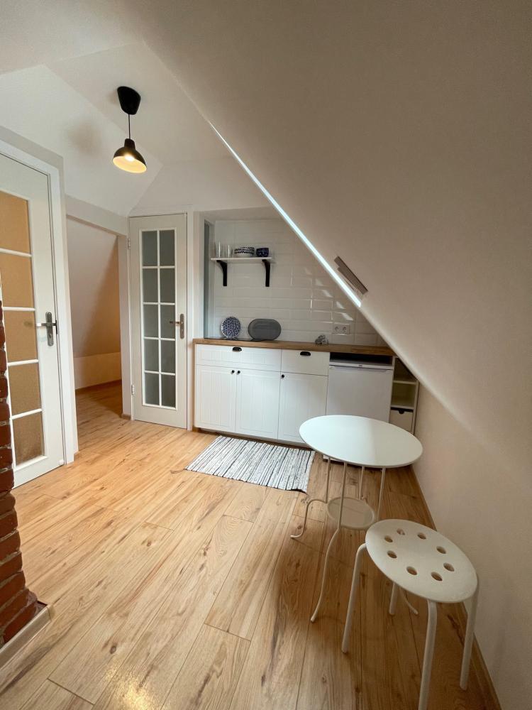Mieszkanie do wynajęcia w Mierzei Kurońskiej - 22