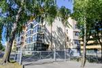 Mieszkania, apartamenty i kamienice do wynajęcia w Połądze