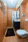 Apartamenty w Poladze - 13