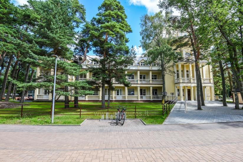 Apartamenty w Poladze - 14