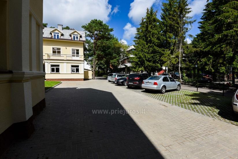 Apartamenty w Poladze - 15