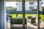 Villa Sonata - apartamenty dla rodzin odpoczynku w Połądze! - 2