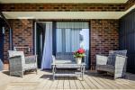 Villa Sonata - apartamenty dla rodzin odpoczynku w Połądze! - 8