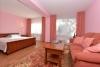 Apartament dla 4-6 osób w Nidzie, Mierzeja Kurońska - 5