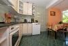 Apartament dla 4-6 osób w Nidzie, Mierzeja Kurońska - 11