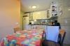 Apartament dla 4-6 osób w Nidzie, Mierzeja Kurońska - 12