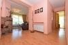 Apartament dla 4-6 osób w Nidzie, Mierzeja Kurońska - 4