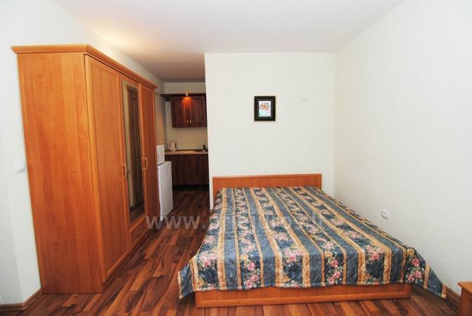 Mieszkania, pokoje do wynajecia w Palanga - 9