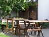 Apartamenty i pokoje do wynajecia nad morzem Vila Inga - 29