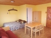 Apartamenty i pokoje do wynajecia nad morzem Vila Inga - 37
