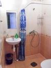 Apartamenty i pokoje do wynajecia nad morzem Vila Inga - 38