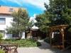 Apartamenty i pokoje do wynajecia nad morzem Vila Inga - 14