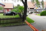 Cozy Ilony pensjonat Tuja w centrum Nidy, Mierzeja Kurońska - 3