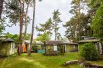 Domy wakacyjne do wynajęcia w Sventoji Pušelė - 3