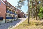 Rimos - apartamenty do wynajęcia w Nidzie, Mierzeja Kurońska - 6