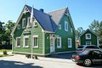 Villa Levanda - Polaga pokoje na wynajem - 4