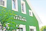 Villa Levanda - Polaga pokoje na wynajem - 1