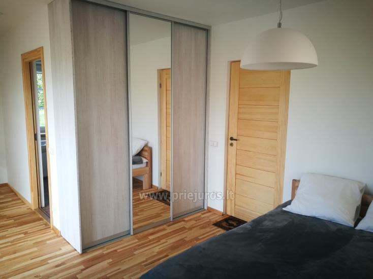Apartament Klevas - 6