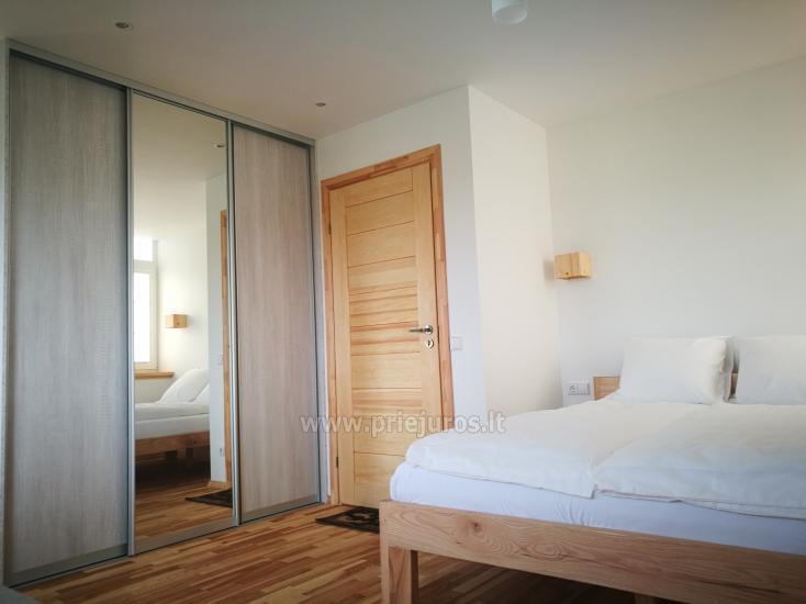 Apartament Klevas - 7