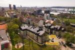 Comfort Stay - nowoczesny apartament w centrum Kłajpedy - 2