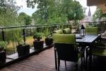 goPalanga - Mieszkanie z tarasem w centrum Połągi przy fontannie - 2